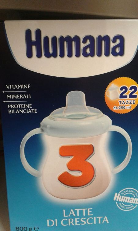 latte4