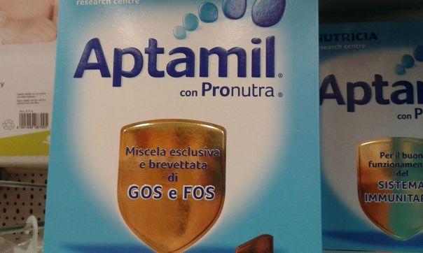 latte6.jpg
