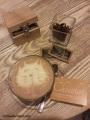 °° Cioccolateria Chocolat: Cappuccini e Frappè di Soia nel Centro di Empoli°°