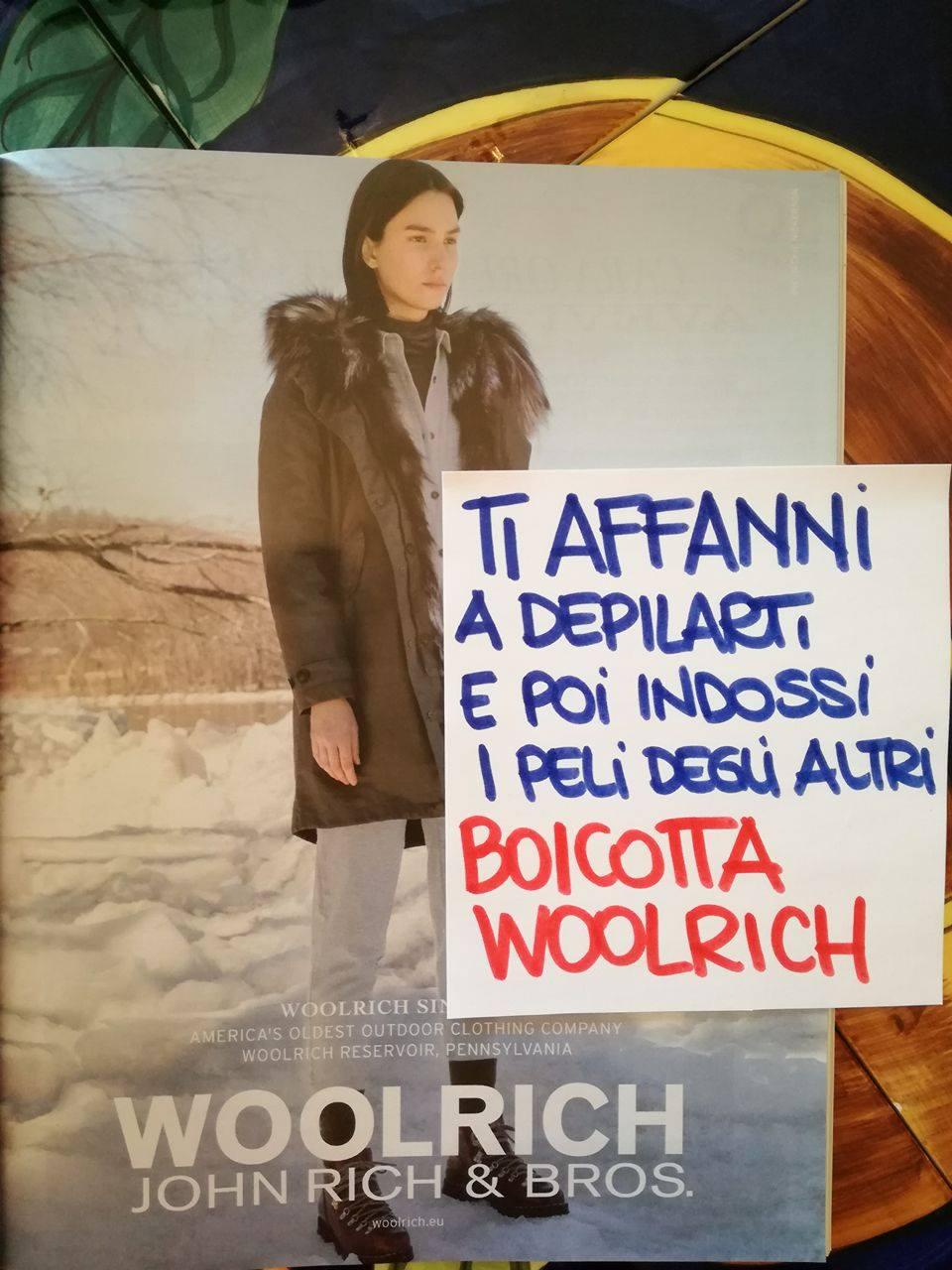 bambina anni 12 anni 12 12 anni woolrich woolrich bambina woolrich bambina bambina woolrich FwX1Hq1xd