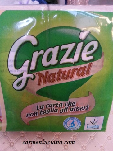 grazie natural 1