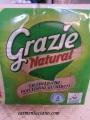 """°° I fazzoletti al profumo di latte e miele che """"rispettano la natura""""°°"""