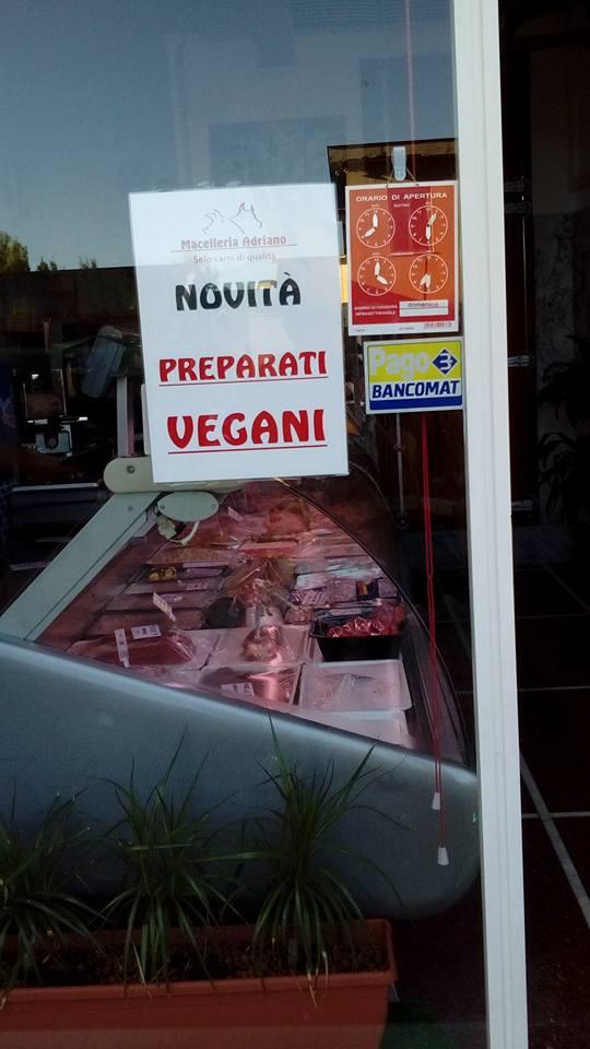 macelleria vegan 2.jpg