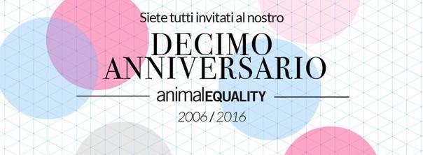 animal-equality
