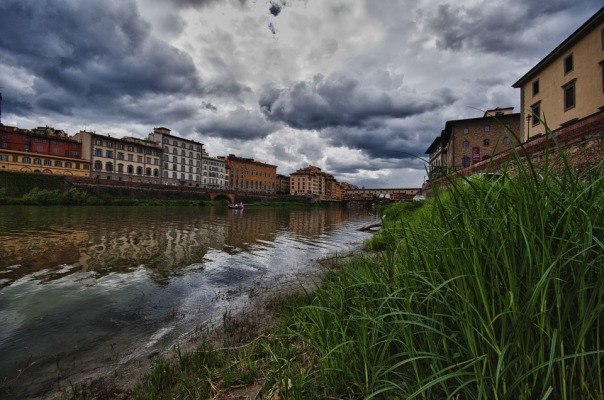 tuscany-388521_960_720.jpg