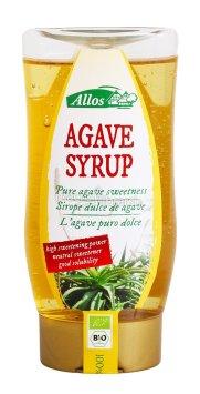 agave-syrup-68186.jpg