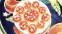 °° [Ricetta] Pizzette di Farina Integrale con Mozzarella VegetaleJeezo