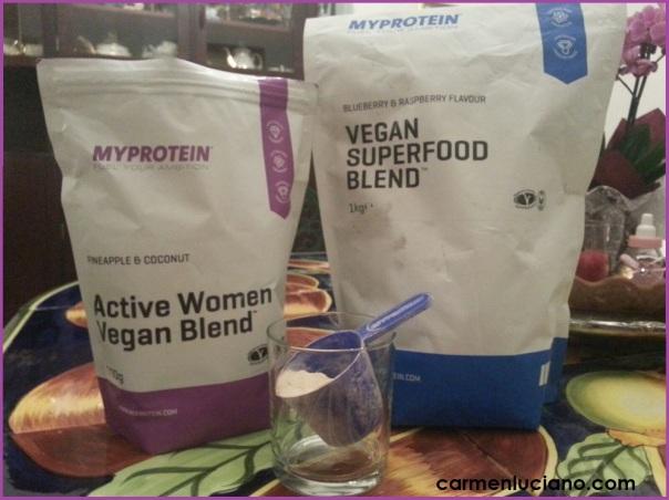 my protein.jpg