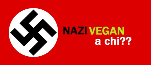 flag_of_the_nsdap_1920-1945-svg