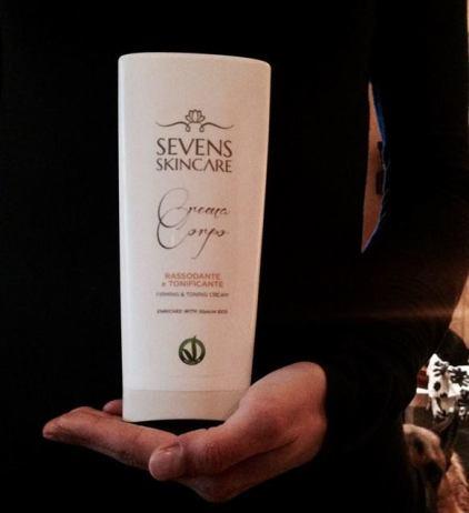 sevens-skincare-1