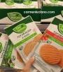 °° SCOOP – Alimenti Vegan EUROSPIN: Tutti Prodotti da Chi UccideAnimali?°°
