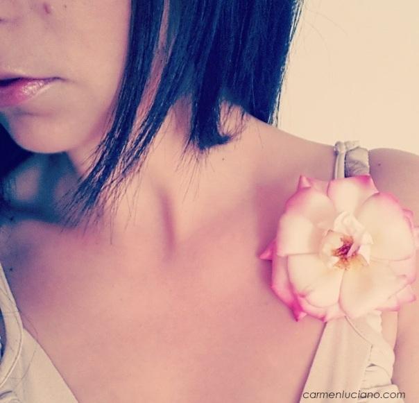 carmen rosa.jpg