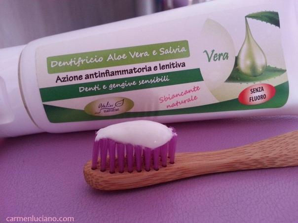 dentifricio vegan atelier naturae.jpg