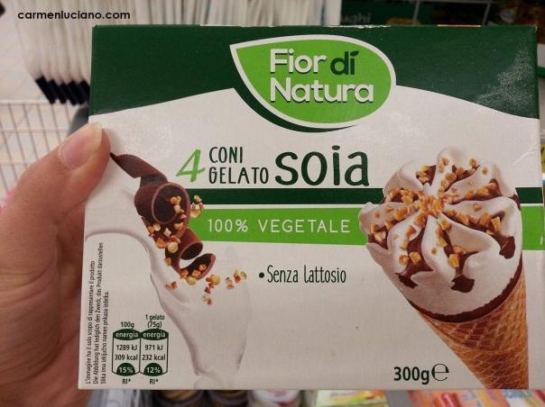 gelato soia.jpg