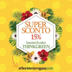 thumbnail_sconto-thinkgreen