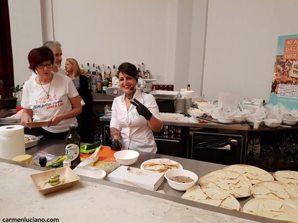 la stella vegan show cooking.jpg