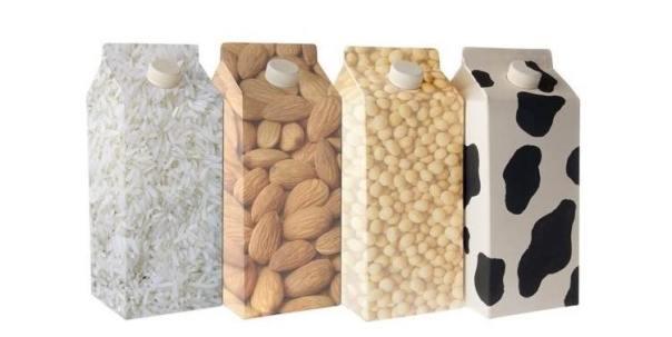 latte vegetale.jpg