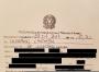 °° 27.07.2017 – Denunciati gli Amministratori di VEGANO STAMMI LONTANO°°