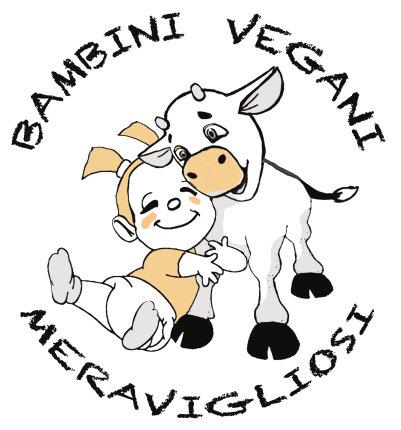 bambini vegani meravigliosi.jpg