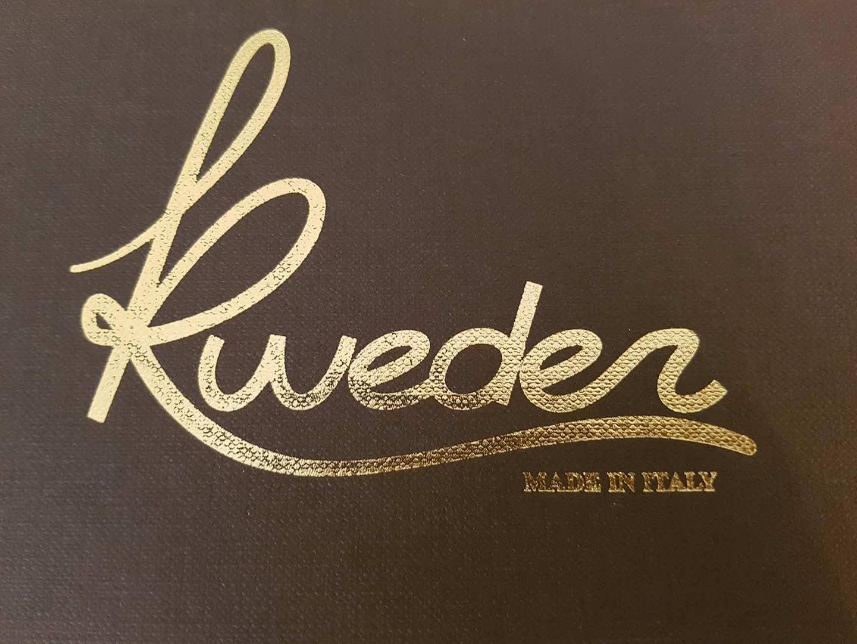 kweder logo.jpg