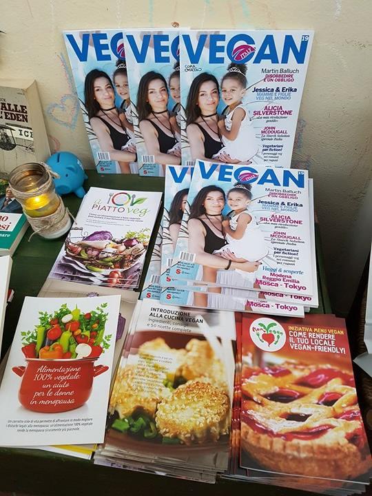 vegan italy.jpg