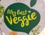 °°My Best Veggie: Foto e Dettagli della Nuova Linea di Prodotti Vegani & VegetarianiLIDL°°