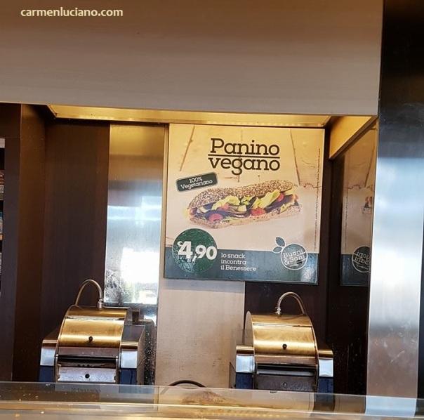 panino vegano autogrill.jpg