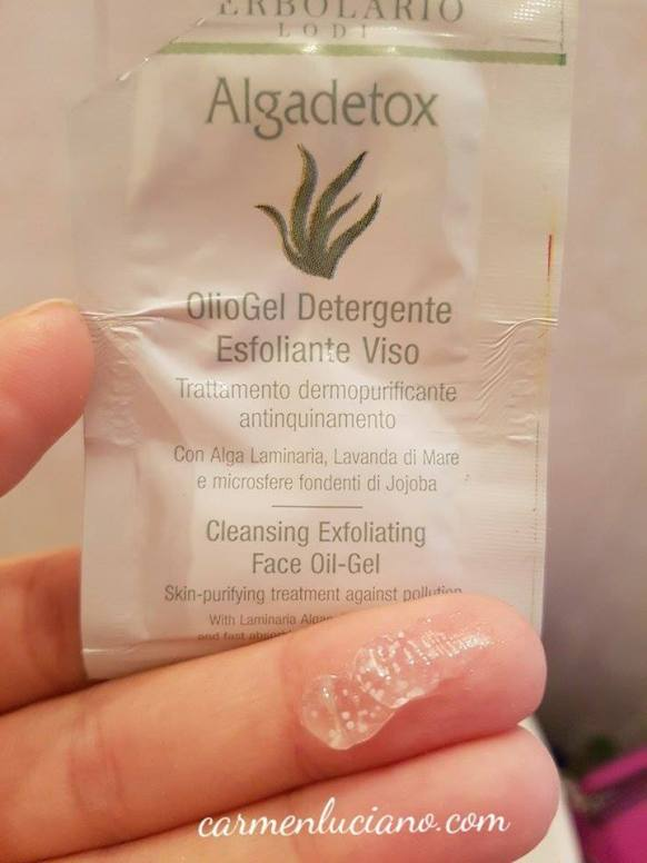 algadetox gel.jpg