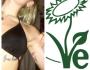 """°°Miley Cyrus Mostra il suo Nuovo Tatuaggio """"Vegan per la Vita"""". E i FansImpazziscono°°"""