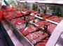 °°[Liverpool] Cala la domanda: il Supermarket Tesco chiude il reparto Macelleria ePescheria°°