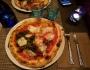 °°[Recensione] Pizza Vegan @ Ristorante Al Borgo –Lucca°°
