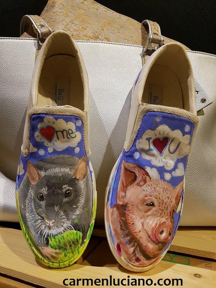 baiji vegan shoes donna.jpg