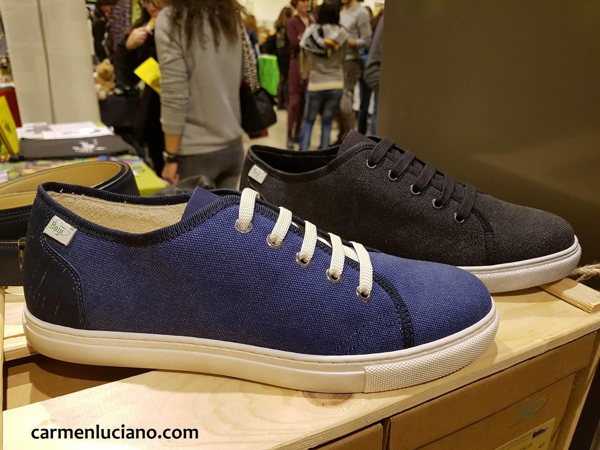 baiji vegan shoes uomo.jpg