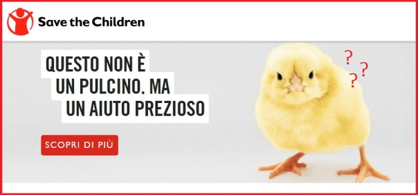 save the children header.jpg
