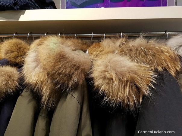 gas cappotti pelliccia.jpg