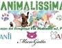 °°[Mailbombing] Animalissima – Fiera Specista aPisa°°