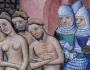 """°°La Crociata contro i Càtari: i Primi """"Vegani"""" Cristiani dellaStoria°°"""