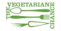 °°The Vegetarian Chance 2018: Quinta Edizione del FestivalVeg°°