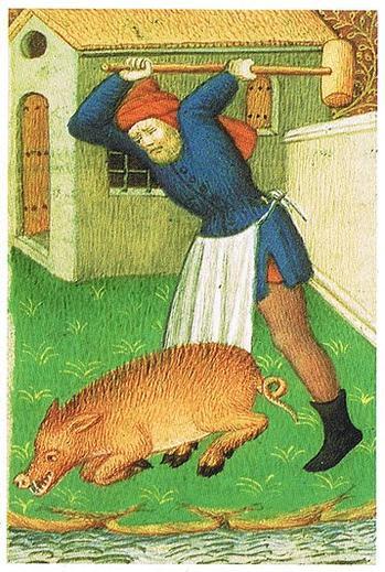 medieval-pig-slaughter.jpg