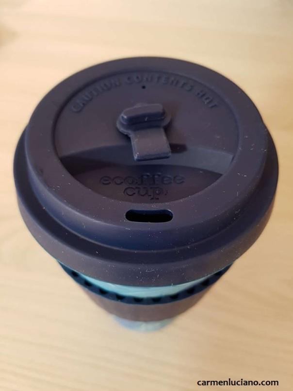ecoffee 1.jpg