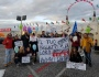 °°06/01/2019 Seconda Protesta al Circo Millennium-Pontedera°°