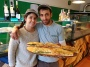 °°[Review] Vegrano • Etic Veg Food @Lucca°°