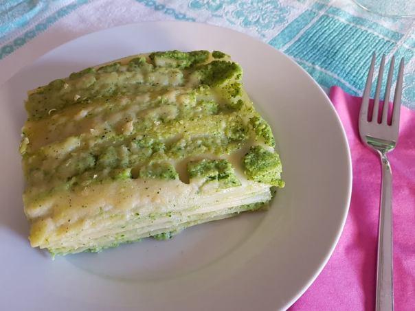 lasagne-crema-di-broccoli