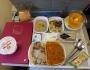 °°Gli Incredibili Pasti VEGAN a Bordo di EmiratesAirlines°°
