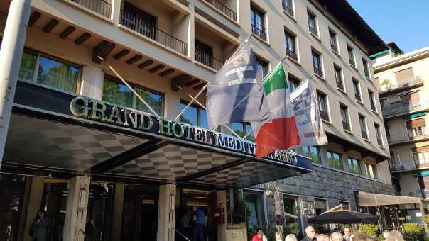 grand hotel mediterraneo.jpg