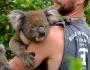 °°L'Appello di Chris Hemsworth: Lottiamo Contro gli Incendi inAustralia°°